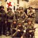 ¿Cuánto Ganaban los Soldados en la Segunda Guerra Mundial? Por Países y en computo Actual