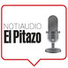 Notiaudio El Pitazo 26 de octubre 2020