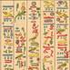 Aparici en Órbita s02e48: Egipto y el origen de la escritura, con María Ribes