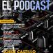 Acero y Vida.3x25.Jorge Castillo. Maximetal. El elemento Radio