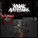 Nautilus 119: Endarkenment, Adiós Eddie Van Halen & Cobra Kai II