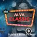 ALVA Classic 13. El Crepúsculo de los Dioses (Billy Wilder, 1950)