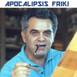 Apocalipsis Friki 051 - Jack Kirby / Comic-Con 2013 / Records en el manganime