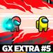 GX Extra #5 - Amoung Us: Primeras Impresiones