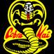 Temp 3 Ep #1 Cobra Kai, las predicciones