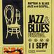 152_Jazz & Blues Festival Richmond 1961-1965_11/09/2020