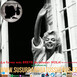 184º: ¡La forma más BREVE de saludar: HOLA! (7x01)25/07/20