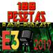 E3 2019 MICROSOFT en 100 Pesetas Radio-Podcast