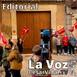 Editorial: Las valientes limpiadoras y la Agencia Tributaria - 21/10/20