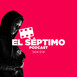 El Séptimo - S04E14 'La Chica del Podcast Tatuado'