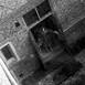 Expreso de Medianoche T07X04: La figura Fantasmal de Hampton Court · Especial Historias Reales de Miedo