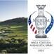Todo lo que necesitas saber sobre la Solheim Cup 2023 en España