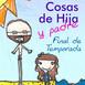 Cosas de Hija y padre 2x29 - Final de Temporada