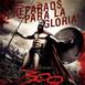 300 (#peliculas #audesc #podcast #Bélico #Aventuras #Fantástico 2006)