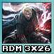 RDM 3x26 – Reseñas de Maná: Nioh, Gravity Rush 2 y regreso a No Man's Sky