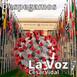 Despegamos: Globalismo y COVID: desvelamos la agenda de las élites para la nueva normalidad - 23/10/20