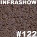 Infrashow #122