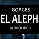 Aleph Borges