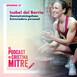 Por qué es importante que las mujeres hagan pesas y no solo body pump con Isabel del Barrio
