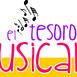 Tesoro Musical 24 10 2020 Capitulo 002