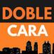 DOBLE CARA. El modelo inmobiliario español. Diseños urbanos y especulación.