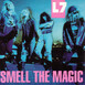 P.686 - L7 - Smell The Magic cumple 30 años