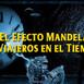 Portal Misterio | El efecto Mandela y Viajeros en el tiempo