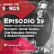 Behind the Songs 29 :: Episodio 29