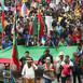 Vía Campesina, Colombia y las luchas contra el despojo