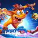 Reset Lounge - ¿Por qué cambiamos tan rápido de videojuegos? Ft. Crash Bandicoot 4: It's About Time