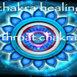 Chakra Healing & Balancing (5de7): Throat Chakra Vishuddha Meditative Healing Music