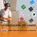 Episodio #6. Cambios en la industria de los videojuegos