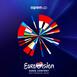 Los 41 participantes de Eurovisión 2020