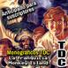 Monográficos TDC: La franquicia