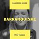Barranquisme