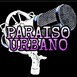 Paraiso Urbano - programa 12 - Universal RAP RADIO - 2020