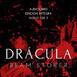 DRÁCULA, Edición Íntegra, Audio 1 de 3