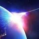 145 - Rayos Cósmicos