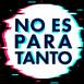 Especial 10-N: Las dictaduras más bestias - NEPT 2x04