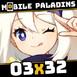 03x32 - Especial GENSHIN IMPACT: Análisis, Personajes, Consejos, Guía, Monetización.. TODO sobre Genshin Impact!