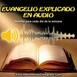 Evangelio Jueves fiesta de Jesucristo sumo y Eterno Sacerdote. Podcast Homilía