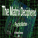 La Matrix Descifrada: Capítulo 9d13 - El Reino del Terror - Robert Duncan (2006) Psicotrónica - Control Mental - 5G