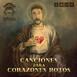 Indies y Vaqueros - 2x04 Canciones para corazones rotos (29/02/20)