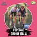El Maillot - Especial Giro de Italia #4 | Tres hombres y un destino