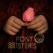 FONT DE MISTERIS T5P5 - Dones de llegenda. Segona part- Programa 147 | IB3 Ràdio