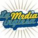 El podcast de LMI: La despedida de temporada, el estado de la nación del fútbol europeo y destrozar el reggaeton