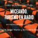Miceando. Turismo en Radio. Qué tiene que ofrecer la REgión de Murcia para atraer turismo MICE