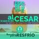 Remedios para el Resfrío - Me atrevo a un cambio - #AlCesar lo que es del Cesar
