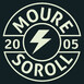 moure soroll 611 27/10/20