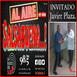 Salsabuena 3T - Invitado Javier Plaza 19 Septiembre 2015.